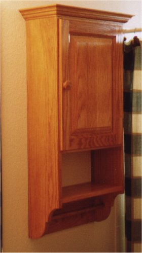 Gds Woodworking Projects